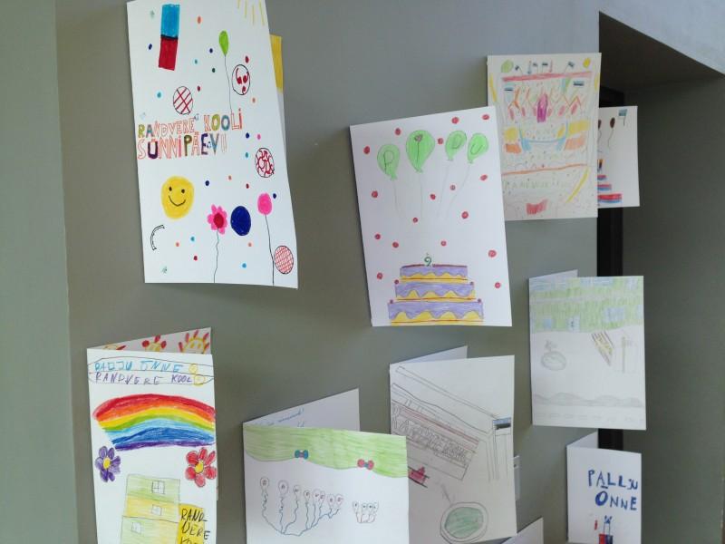 Kooli_Sunnipaevakaardid