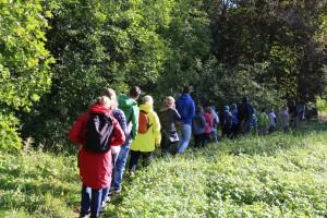 muraste-looduskool-koduleht1
