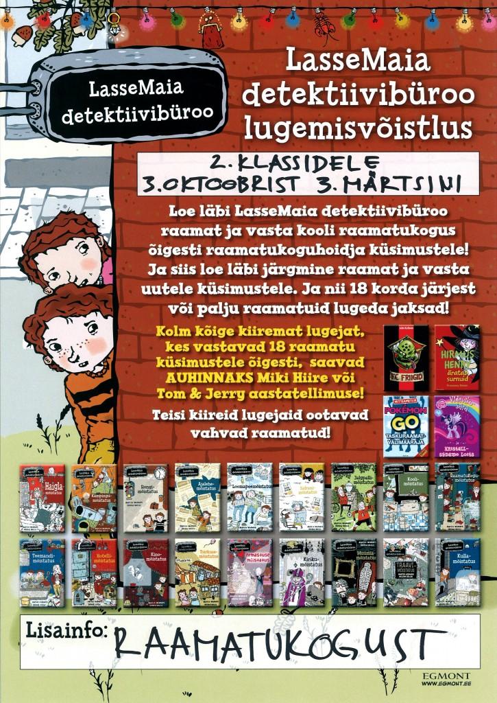 lasse_maia_voistlus_poster-1-page-001