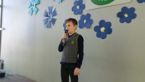 Lauljad101