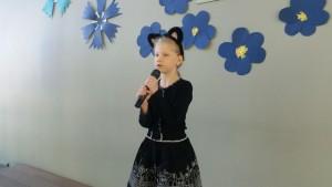 Lauljad131