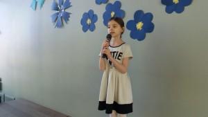 Lauljad141