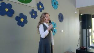 Lauljad181