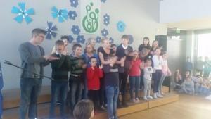 Lauljad241