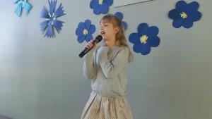 Lauljad71