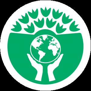 global_citizenship_1_